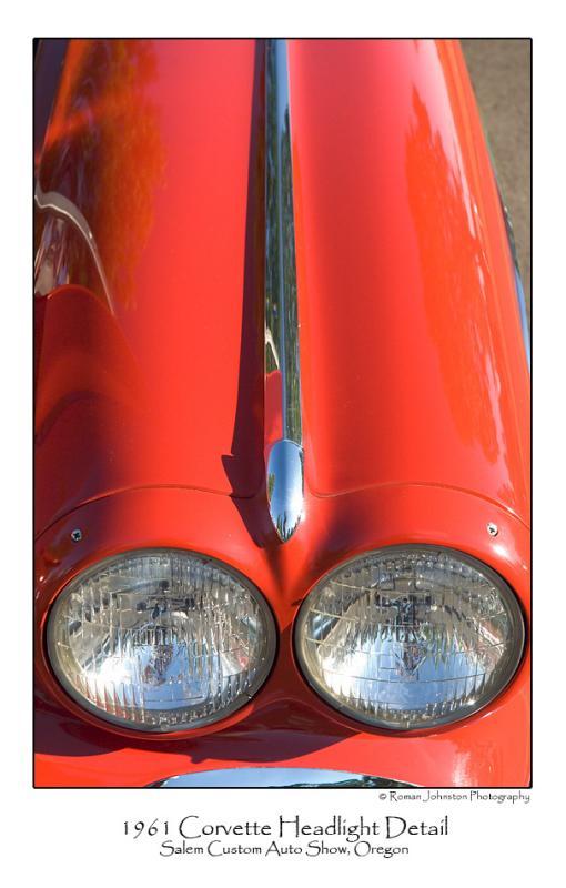1961 Corvette Headlight Detail.jpg