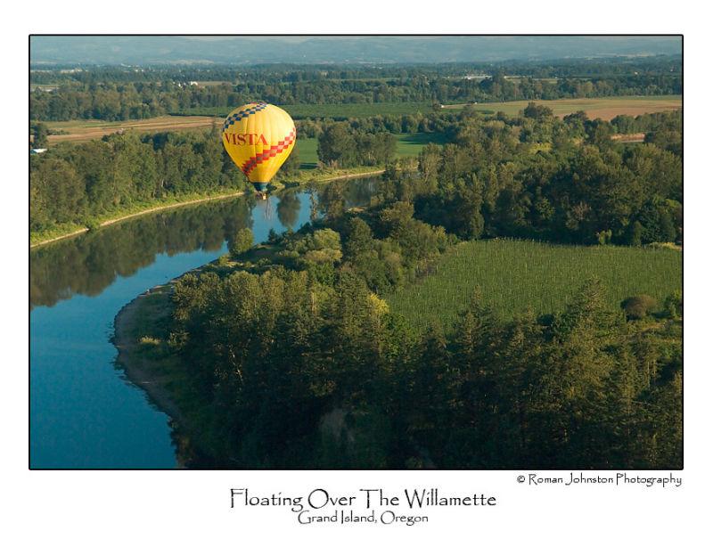 Floating Over The Willamette.jpg