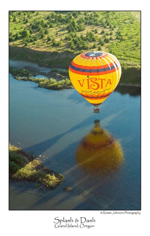 Splash  Dash.jpg