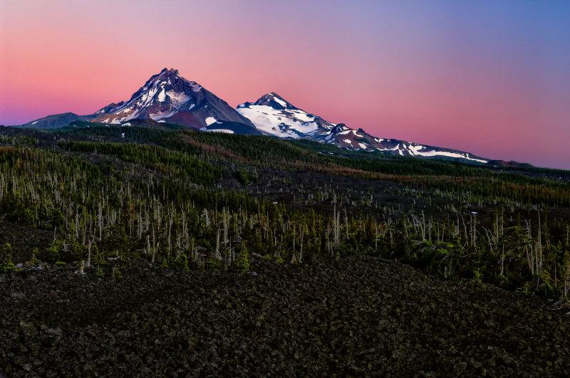 Purple Mountains Majesty.jpg (Up To 30 x 45)