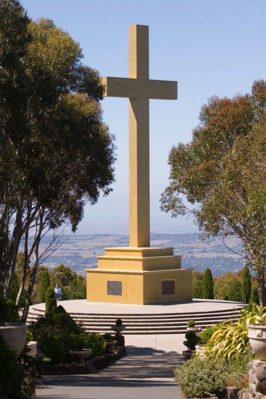 Mt Macedon Memorial Cross2.jpg
