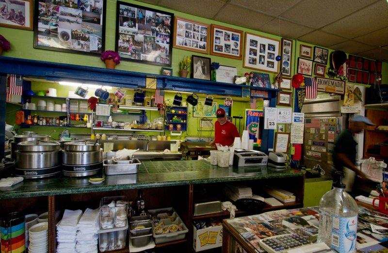 _MG_4435 Three Chopt Restaurant