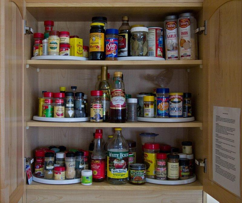 P4033040 My Kitchen Laboratory