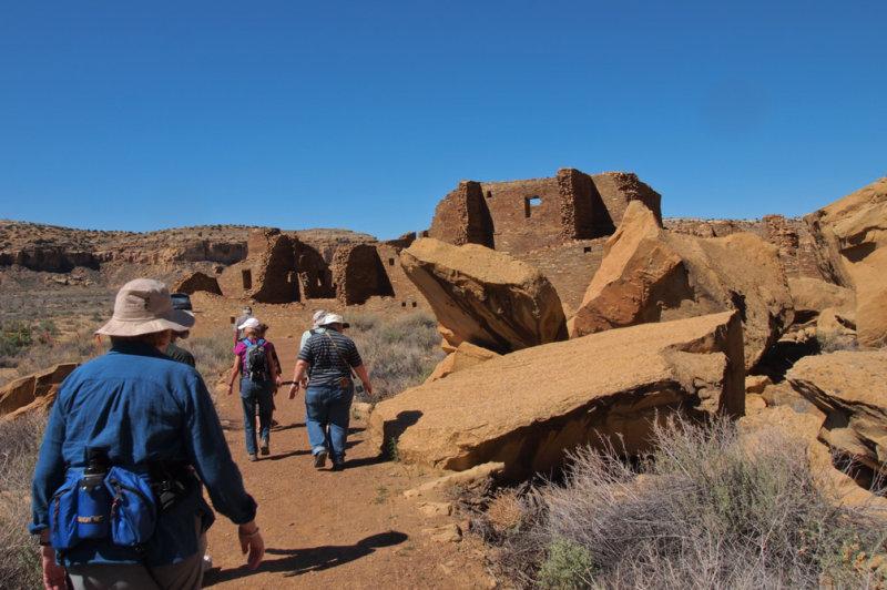 P5133746 Chaco Canyon Group