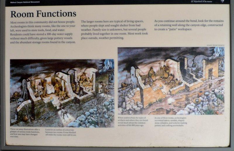 P1090998 Walnut Canyon Room Function Chart