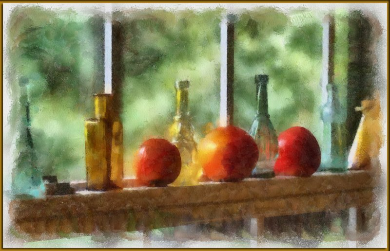 Touch of Supper DAP Watercolor.jpg