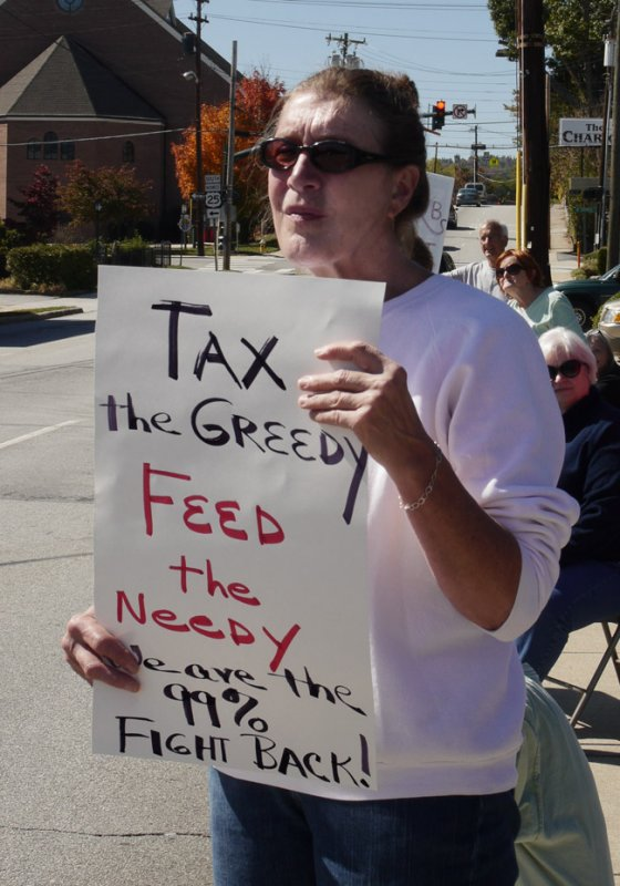 P1000397 Tax the Greedy