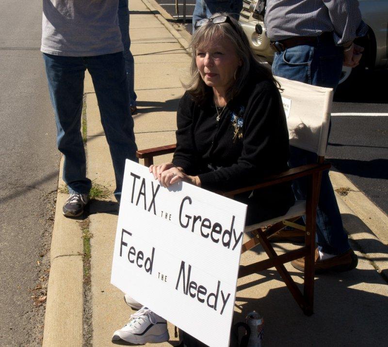 P1000408 Tax the Greedy