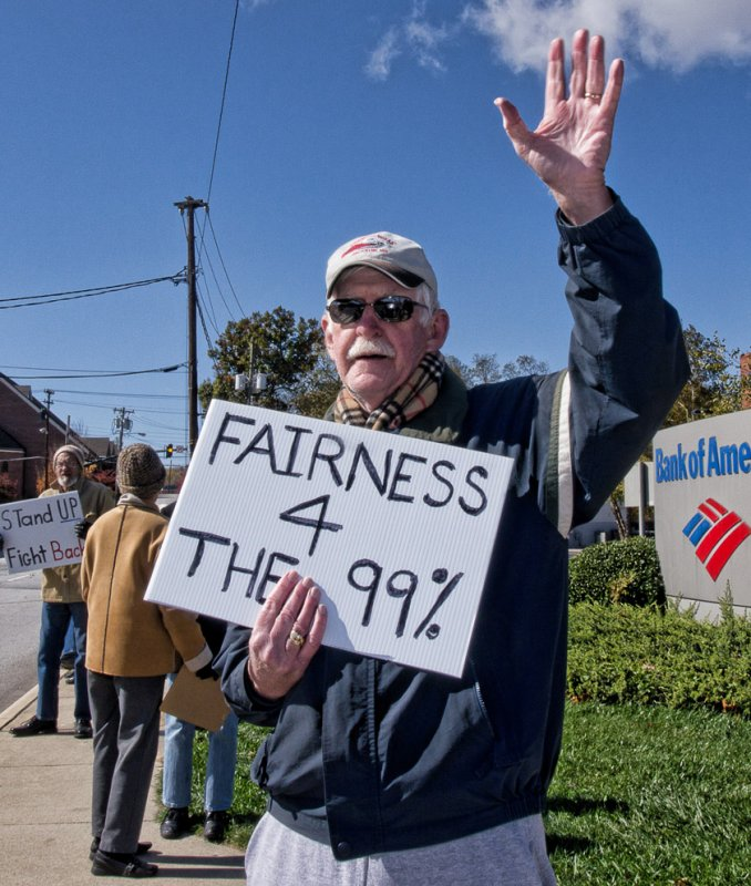 P1010093 Fairness for the 99