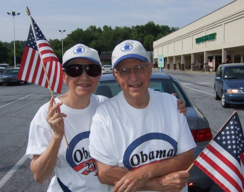 DSCF8568 Happy July 4, 2012