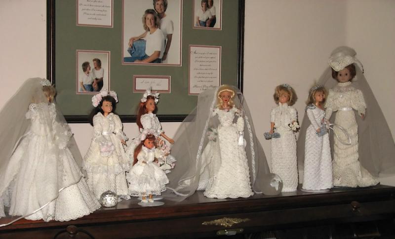 IMG_3625 Bride Dolls