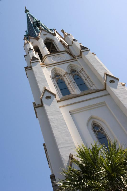 _MG_1079 Savannah City