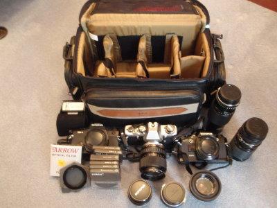 Camera Kit.JPG