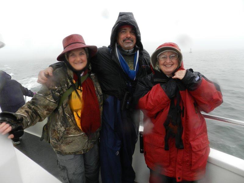 CB Boat Trip 012112 zg.JPG