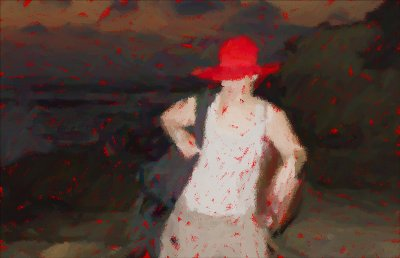 The Red Hat.jpg