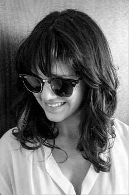 The Sunglasses.jpg