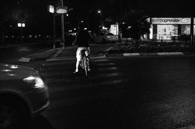 Night Crossing.jpg