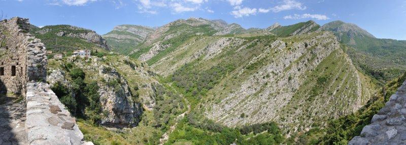 MontenegroPanorama18.jpg