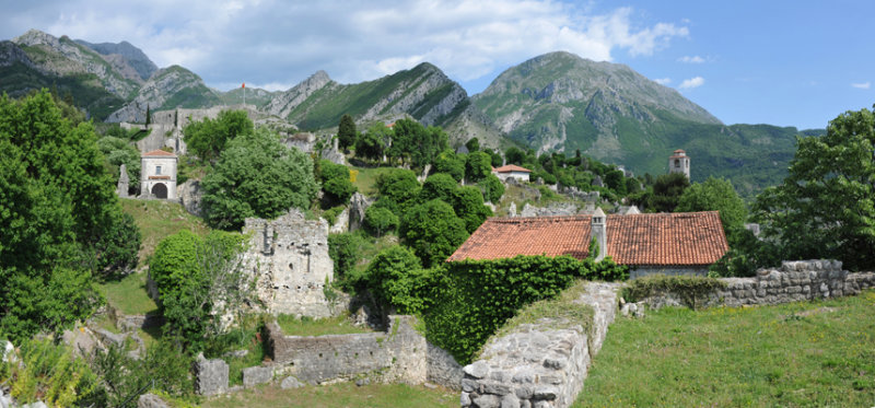 MontenegroPanorama21.jpg