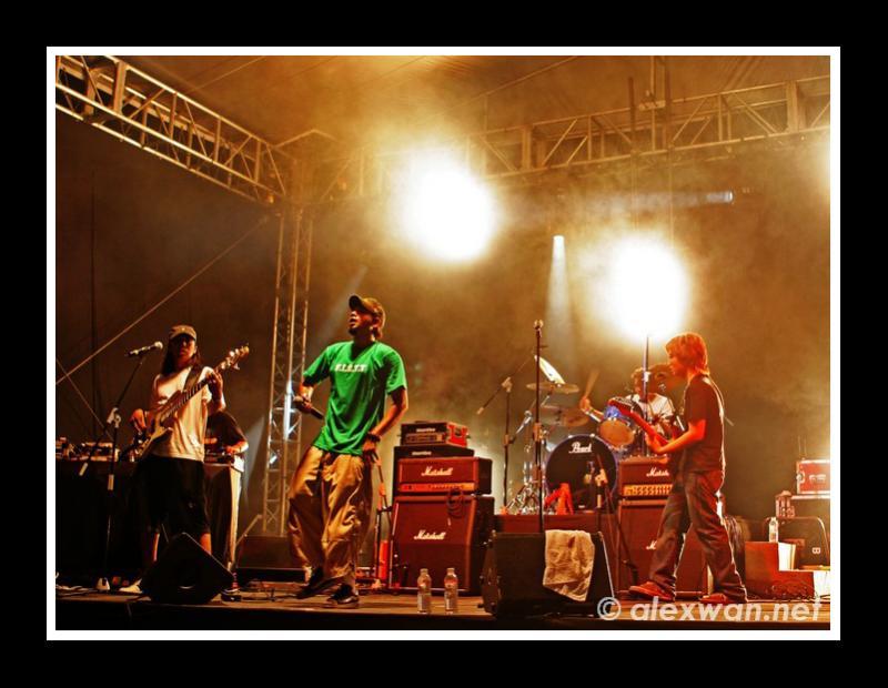 xgames2006_music_140.jpg