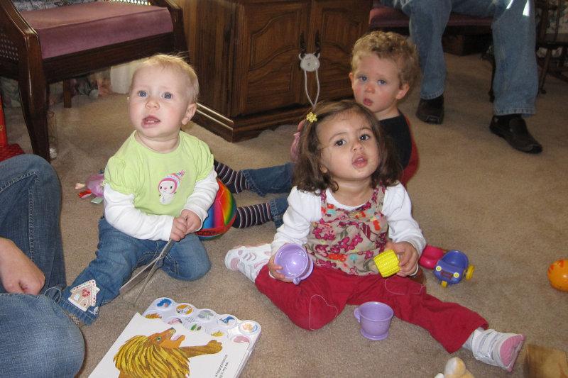 Cousins  IMG_7956c.jpg