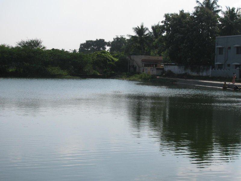 Brughu Pushkarani.JPG