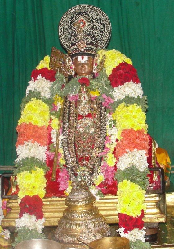 Sri GovindaBattar.JPG