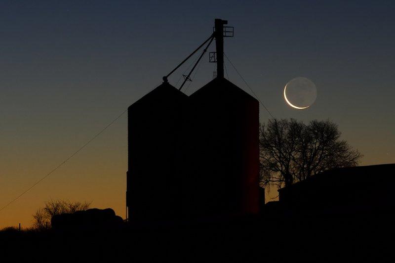 Moon & Grace Farms