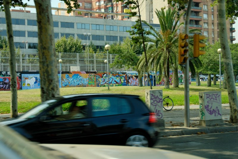 Barcelona Day Three 7-17-06 0027_DxO_raw.jpg