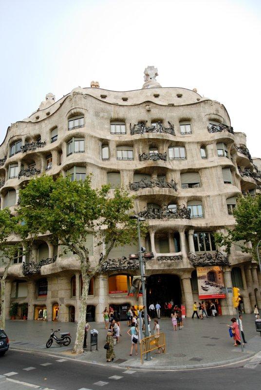 Barcelona Day Three 7-17-06 0073_DxO_raw.jpg
