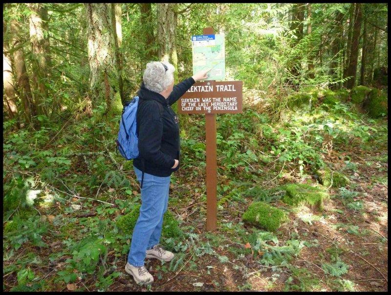 Slektain Trail 1