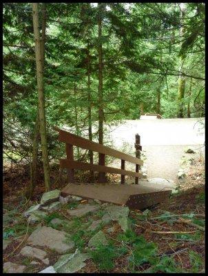 Montfort Trail 3