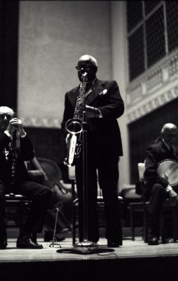 Preservation Hall Jazz Band 2