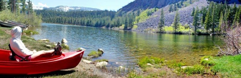 Mammoth Twin Lakes 5-IMG_7424 -428.jpg