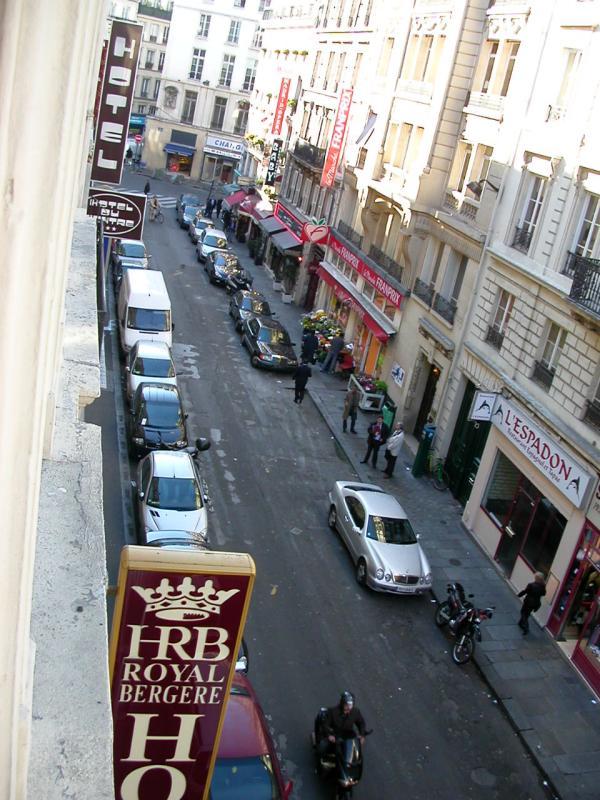 outside the hotel room window 006.jpg