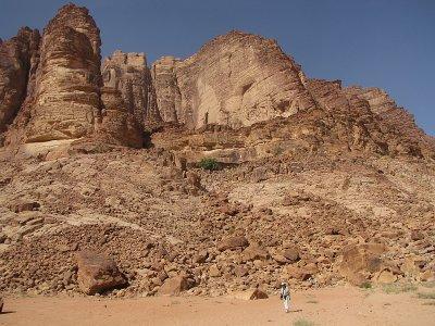 Photo--Not Gallery-- wadi-rum--mImg_1838.jpg