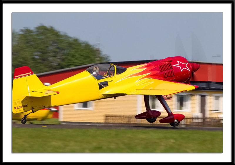Eslöv fly inD79G3112.jpg