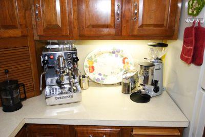 current set up.JPG