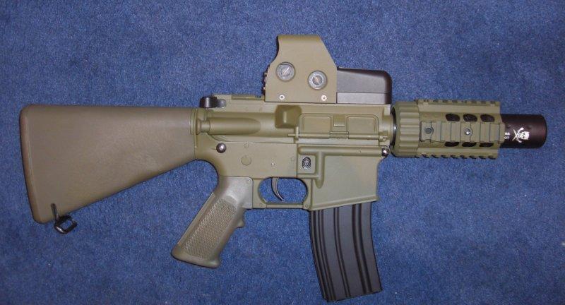 stubby M4 011.jpg