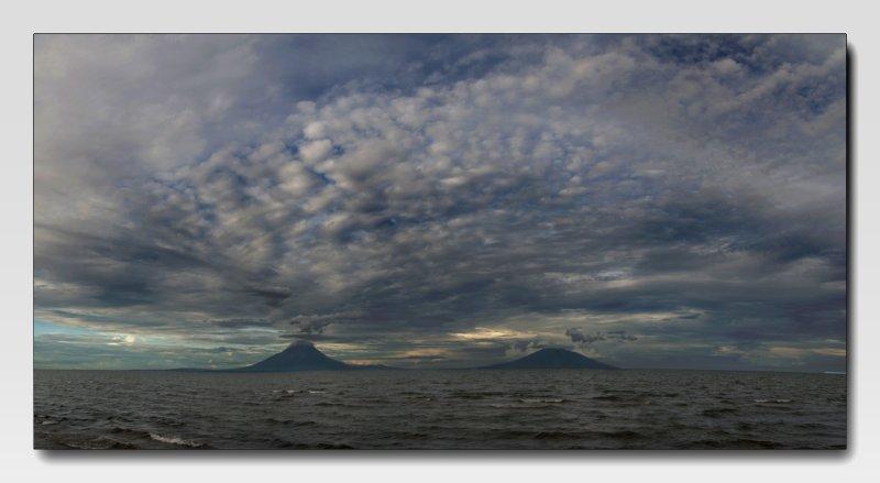 Nicaruagua Dual Volcano Islands copy.jpg