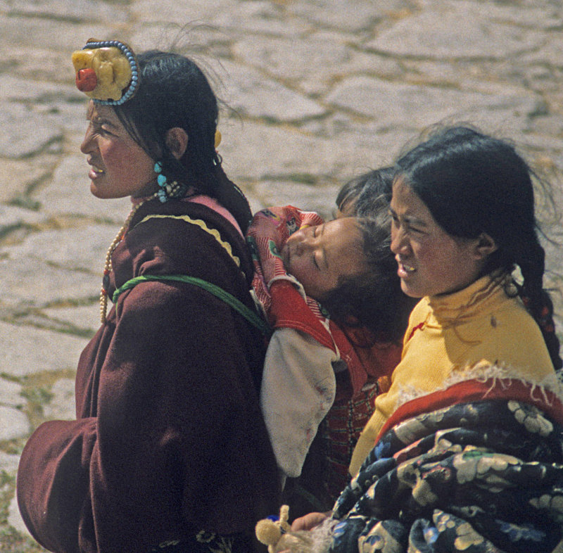 Tibet150c.jpg