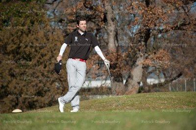 golf 4162.jpg