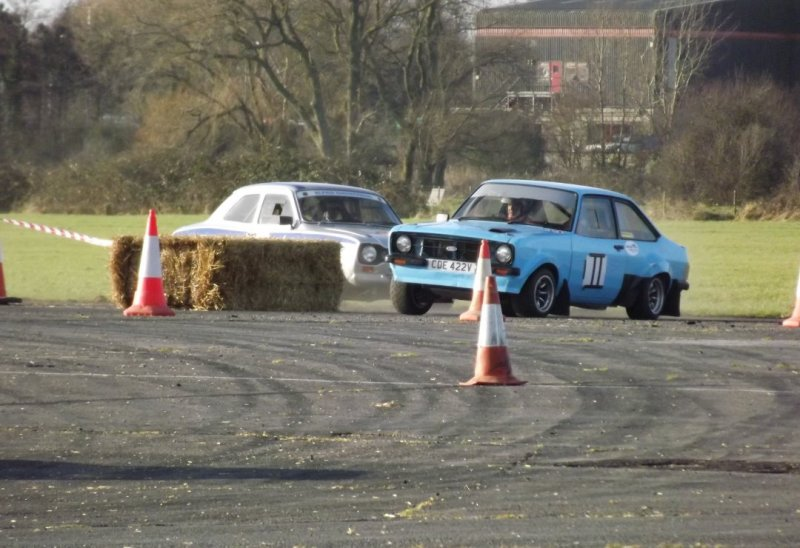 Mk1 vs Mk2 Ford escort rally sprint.jpg
