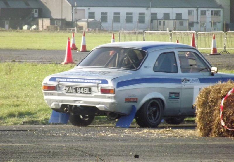 Mk1 Ford escort rally sprint.jpg