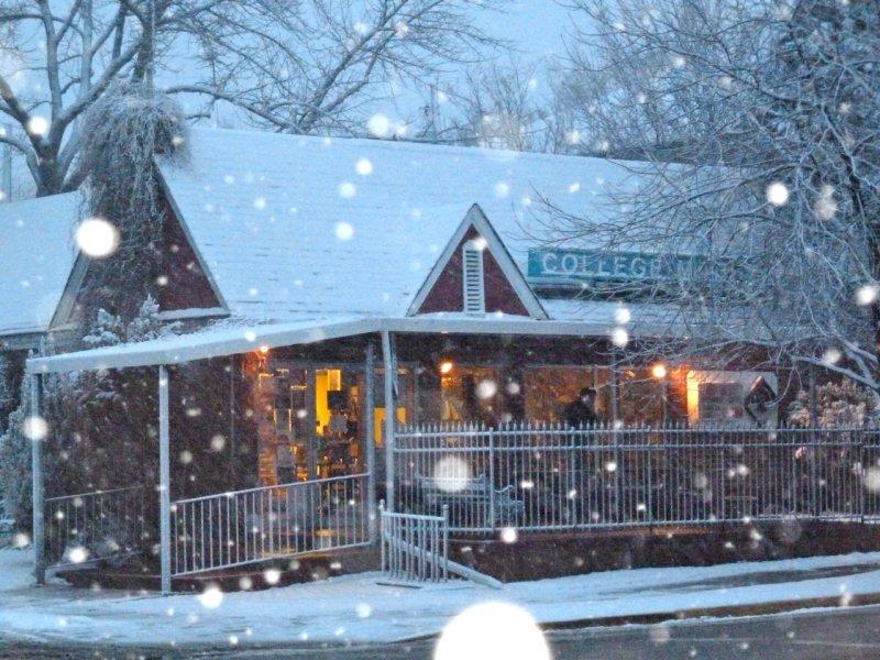 College Market on a Snowy Evening P1040633.jpg