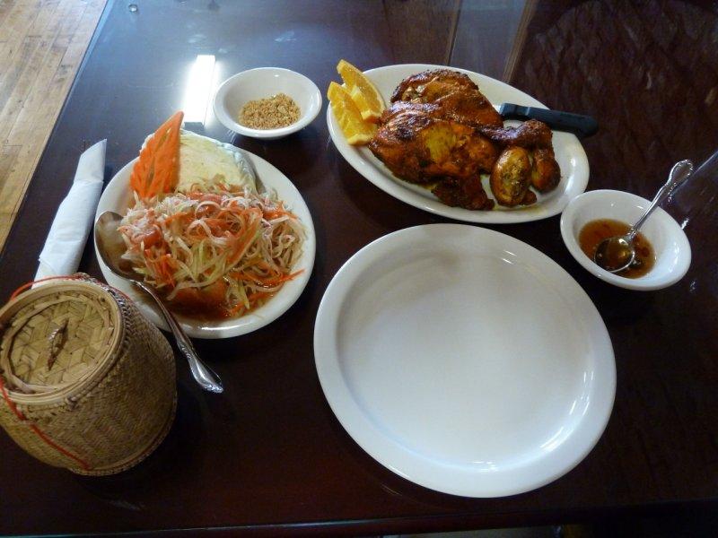 A Laotian Meal P1040410.jpg