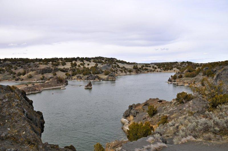 Snake River at Massacre Rocks State Park _DSC5022.jpg