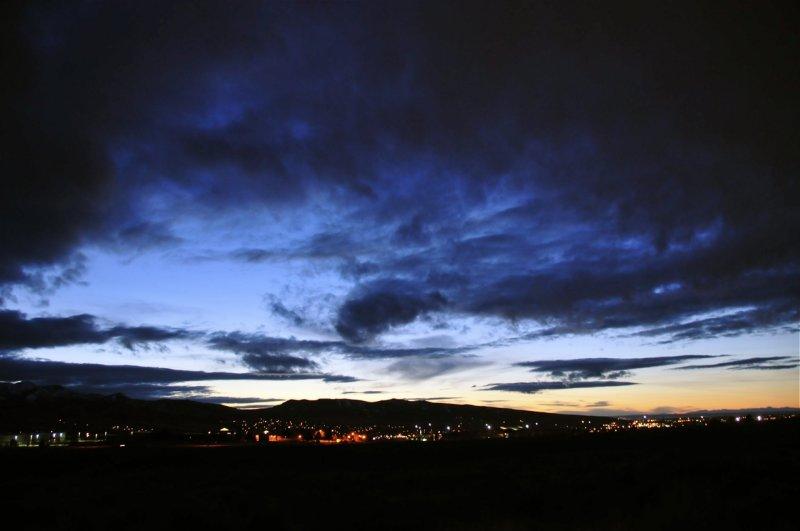 Twilight Scene from American Road _DSC4965.jpg