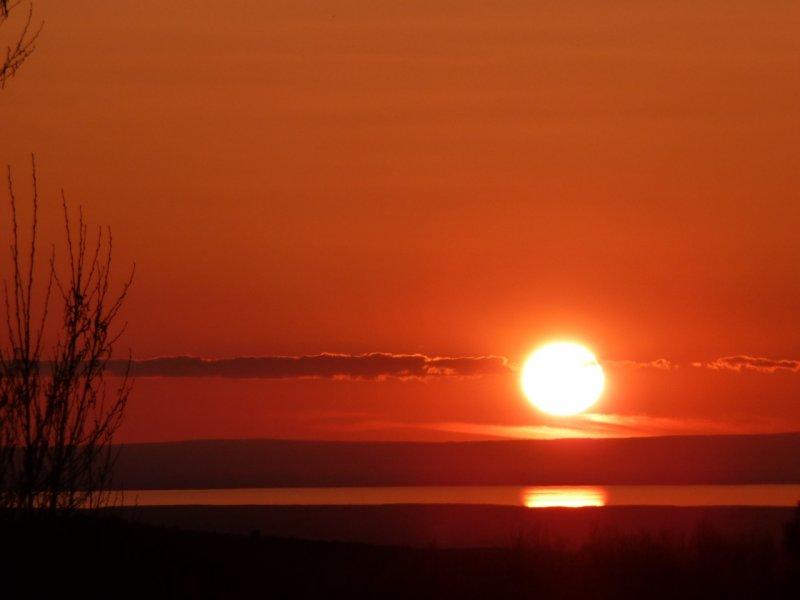 Pocatello sunset P1050568.jpg