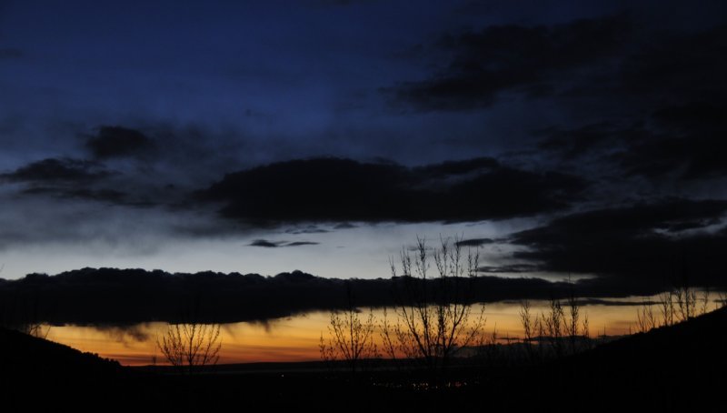 Pocatello Twilight _DSC5131.jpg